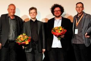 DOKFEST_DOK.fest_Filmmusikpreis_Copyright_DOK.fest_Sandra_Ratkovic18