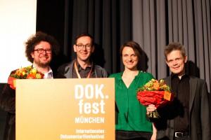 DOKFEST_DOK.fest_Filmmusikpreis_Copyright_DOK.fest_Sandra_Ratkovic20