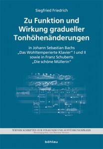 Titel-Buch_SF
